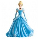 Disney's Cinderella Princess Cake Topper Figure