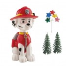 Paw Patrol Marshall Cake Topper Kit
