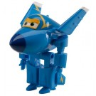 Super Wings Jerome Cake Topper