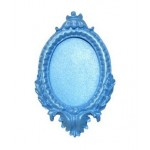 Enchanted Looking Glass Mirror Mold