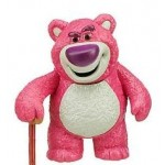 Toy Story Lotso Cake Topper Figure