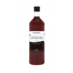 Taylerson's Christmas Cake Syrup