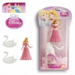 Disneys Princess Aurora Cake Kit