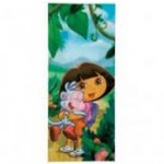 Official Dora the Explorer Party Bags