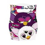 Furby Party Bags