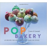 Pop Bakery by Clare O'Connell