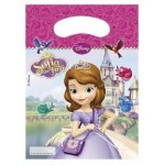 Disney Princess Sofia The First Party Bags