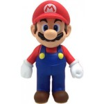 CDC Super Mario Bros Mario Cake Topper