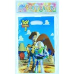 Toy Story 3 Party Bags Pk 6