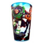 Toy Story Tumbler