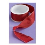 Victorian Red Ribbon