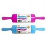 We Can Cook Children's Rolling Pin