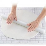 "20"" Rolling Pin"