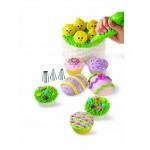 Wilton Easter Treat Decorating Set
