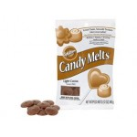 Wilton Light Cocoa Candy Melts
