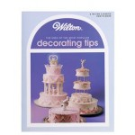 Uses of Decorating Tips Guide